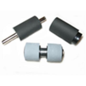 Panasonic KV-SS009 набор сменных резиновых роликов