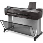 Инженерная система (МФУ) HP DesignJet T830 36-in Multifunction (F9A30A/F9A30D)