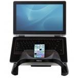 Охлаждающая подставка для ноутбука Fellowes Laptop Riser