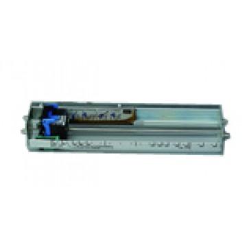 Впечатывающее устройство Panasonic KV-SS014