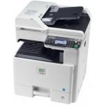 Многофункциональное устройство (МФУ) Kyocera  FS-C8525MFP