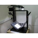 Сканер ATIZ BookDrive MINI (Canon EOS 600 D kit  18-55 IS)