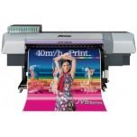 Текстильный плоттер Mimaki JV5-320S (Sub)