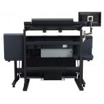 Инженерная система Canon imagePROGRAF iPF8400SE MFP M40 Solution