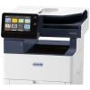 МФУ Xerox VersaLink C505/X (VLC505X)