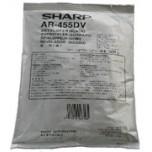 Девелопер Sharp AR-455DV