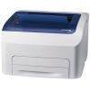 Принтер Xerox Phaser 6022 (P6022NI)