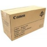 Canon фотобарабан C-EXV 49 (8528B003AA  000)
