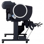 Струйный плоттер Canon imagePROGRAF iPF685 (8970B003)