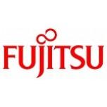 Комплект расходных материалов Fujitsu CON-3484-200K