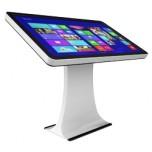 Интерактивный стол Ascreen IT 5532s-5.1