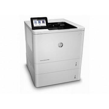 Принтер HP LaserJet Enterprise M608x (K0Q19A)