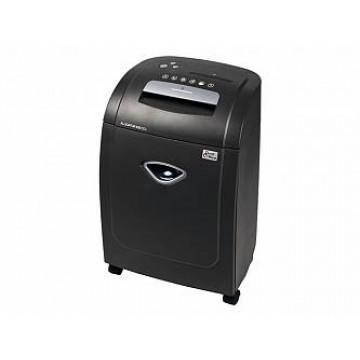 Шредер (уничтожитель) ProfiOffice Alligator 620 CC+ (4x44 мм)