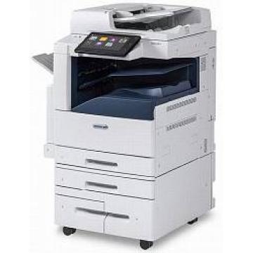 Многофункциональное устройство (МФУ) Xerox AltaLink C8030 с тандемным лотком