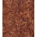 Иммерсионная пленка Liquid Image Закругленное дерево LW041D-1, кратно 1 м