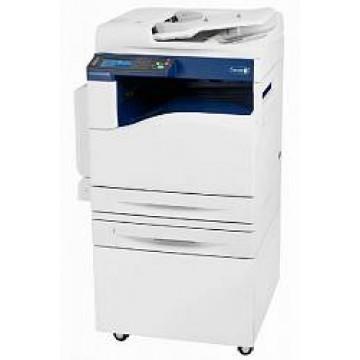 МФУ Xerox DocuCentre SC2020 (SC2020_2TS)