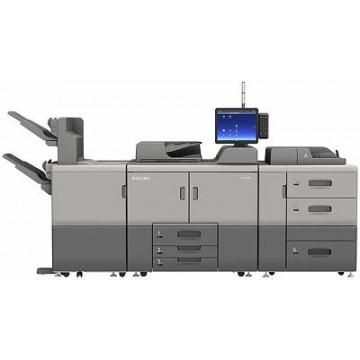 Цифровая печатная машина Ricoh Pro 8320S