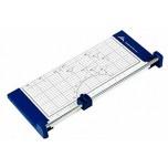 Резак для бумаги Bulros 939-1