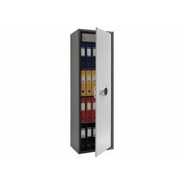 Металлический шкаф Aiko SL 150T EL