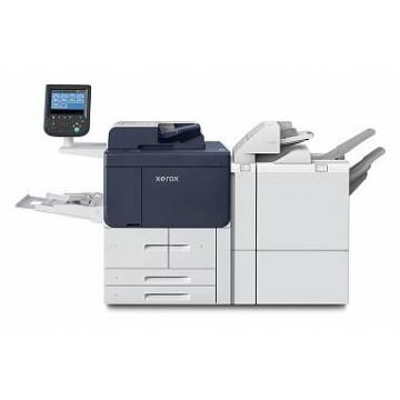 Цифровая печатная машина Xerox PrimeLink B9110