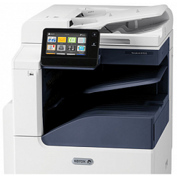 МФУ Xerox VersaLink B7025 с тандемным лотком