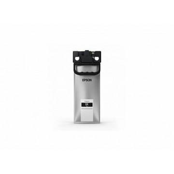 Контейнер с черными чернилами Epson 10 000 стр. (C13T965140)