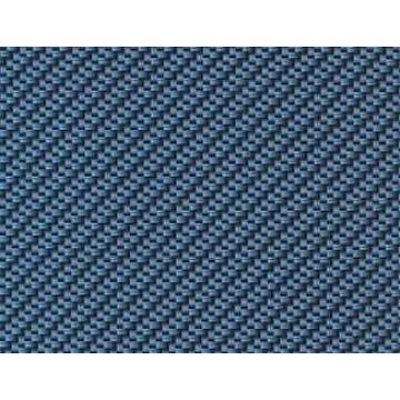Иммерсионная пленка Liquid Image Прозрачный карбон i-200