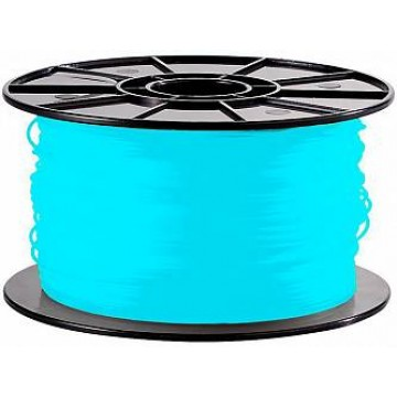 Пластик Myriwell ABS голубой