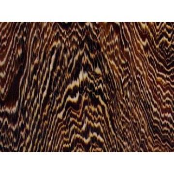 Иммерсионная пленка Liquid Image Дерево LW066D-1