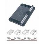 Резак для бумаги Bulros 959-3