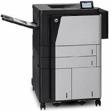 Принтер HP LaserJet Enterprise 800 M806x+ (CZ245A)