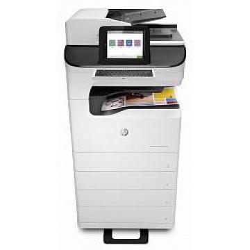 МФУ HP PageWide Enterprise 785zs (J7Z12A)