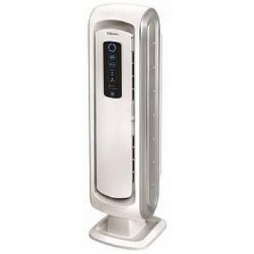 Воздухоочиститель Fellowes AeraMax DB5