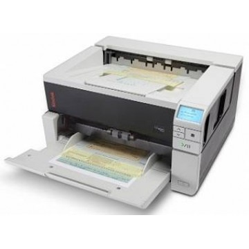 Сканер Kodak i3300