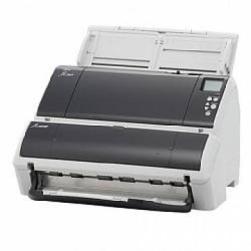 Сканер Fujitsu fi-7460