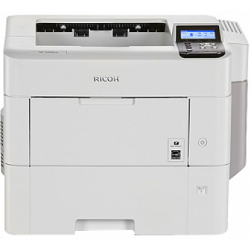 Принтер Ricoh SP 5310DN