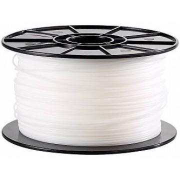 Пластик Myriwell ABS белый