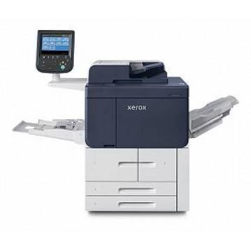 Цифровая печатная машина Xerox PrimeLink B9100