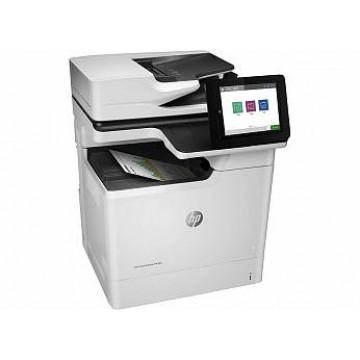 МФУ HP LaserJet Enterprise Flow M631dn (J8J63A)