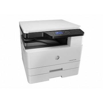 МФУ HP LaserJet MFP M436dn (2KY38A)