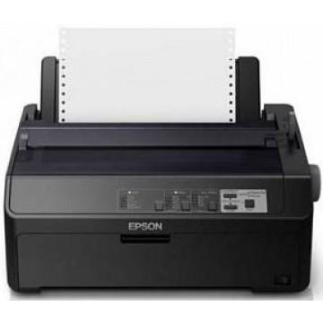 Принтер Epson FX-890II (C11CF37401)