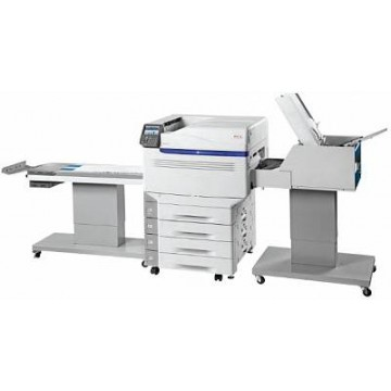 Принтер OKI Pro 9431Ec (46886605)
