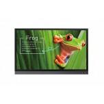 Интерактивная панель BenQ RM7501K
