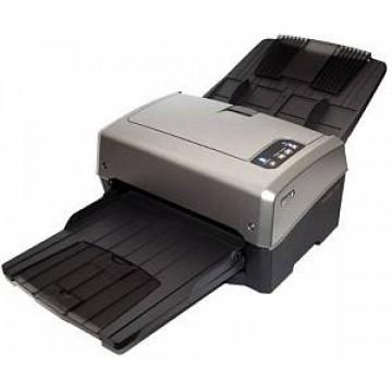 Сканер Xerox DocuMate 4760 + Kofax Pro