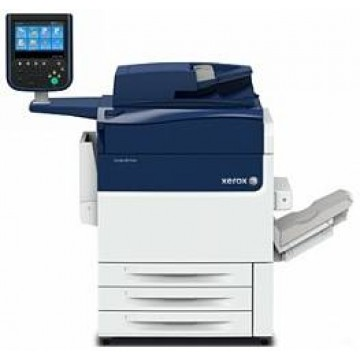Цифровая печатная машина Xerox Versant 180 Press со встроенным контроллером EFI (V180_INT)
