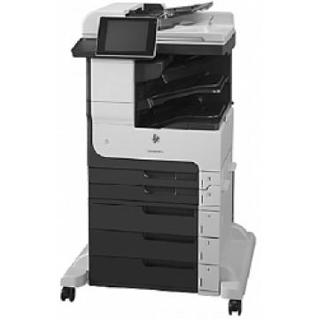 МФУ HP LaserJet Ent 700 MFP M725z  CF068A
