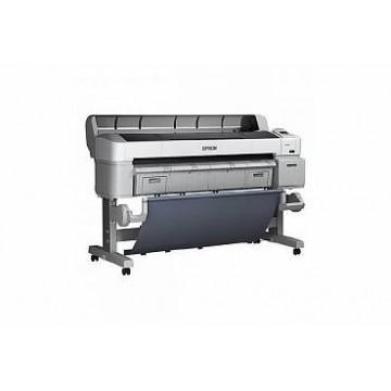 Струйный плоттер Epson SureColor SC-T7200 PS