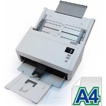 Сканер Avision AD 230