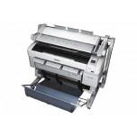 Инженерная система Epson SureColor SC-T5200D MFP