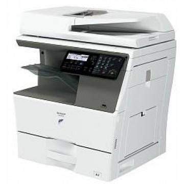 МФУ Sharp MX-B350WEE